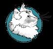 Sällskapet Sibirisk Katt